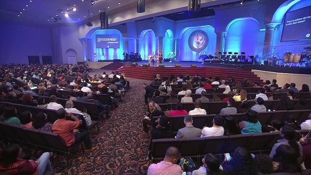El Evangelio del Reino