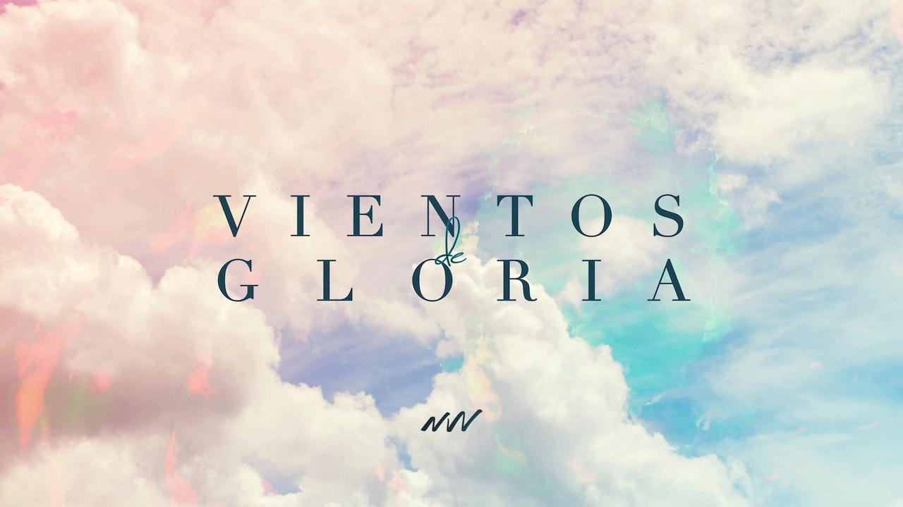 Vientos de Gloria