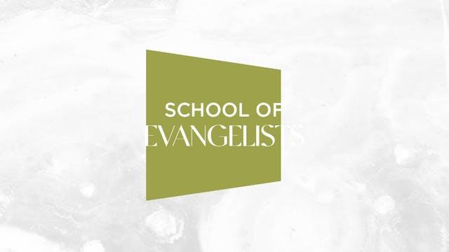 202106_SMS_Evangelist_#5_Evg. Frank