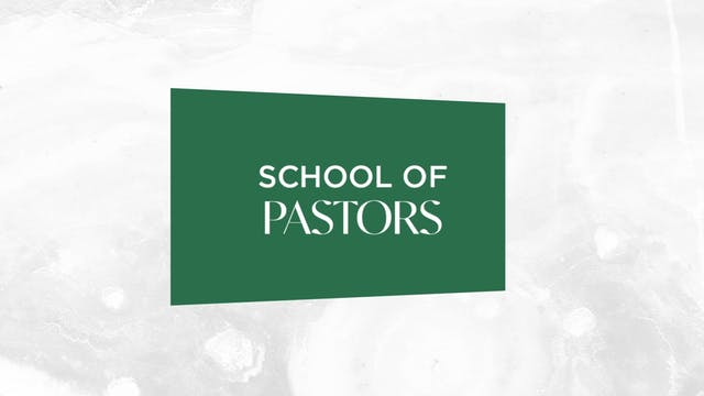 202106_SMS_Pastors_Class_5_P.Micheal