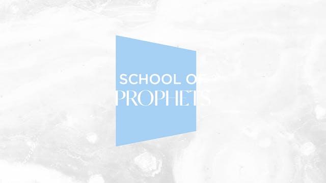 202106_SMS_Prophets_2_DianaFinkelstein