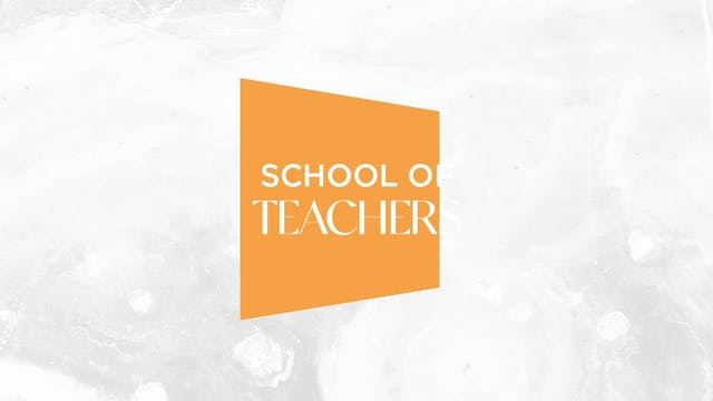 202106_SMS_Teachers_6_QA