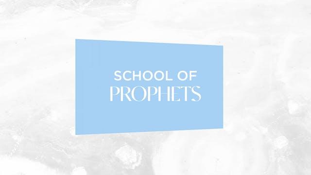 202106_SMS_Prophets_4_JoseMorteo