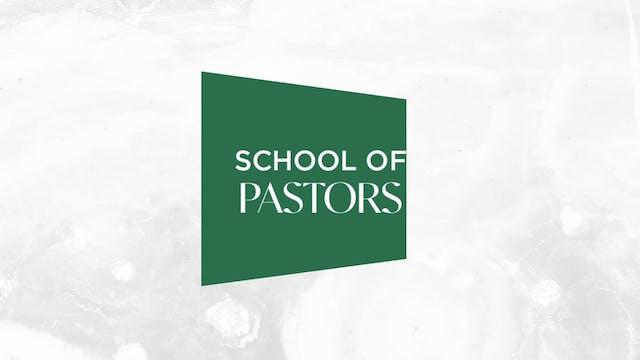 202106_SMS_Pastors_Class_1_P.Angel