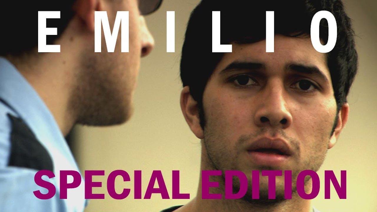 Emilio - SPECIAL EDITION