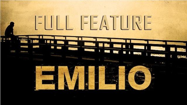 Emilio - Full Feature