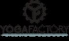Yoga Factory Online