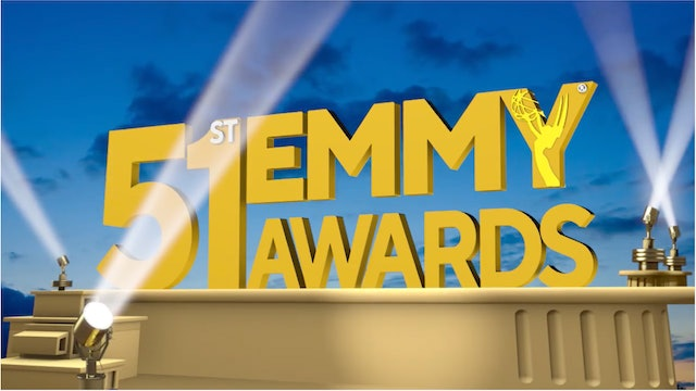 The 51st Lower Great Lakes Regional Emmy Awards