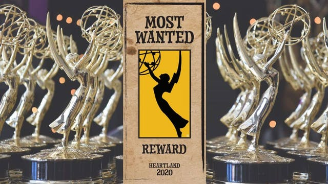 2020 Heartland Emmy® Show