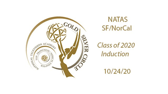 Nor Cal Gold & Silver Circle Program