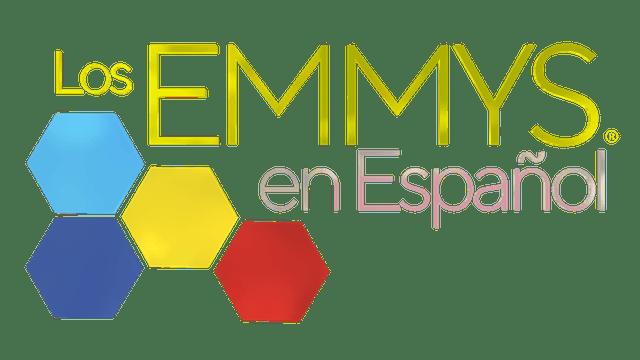 Los Emmys en Espanol!