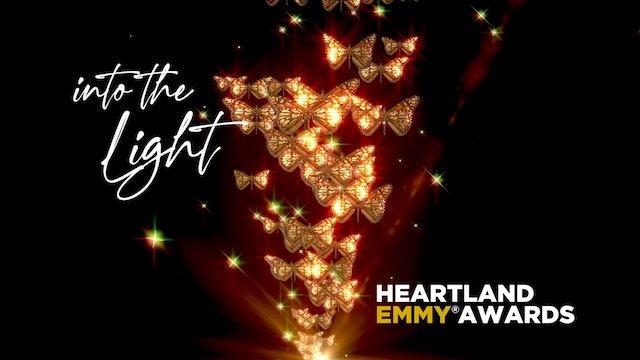 35th Annual Heartland Regional Emmy® Awards
