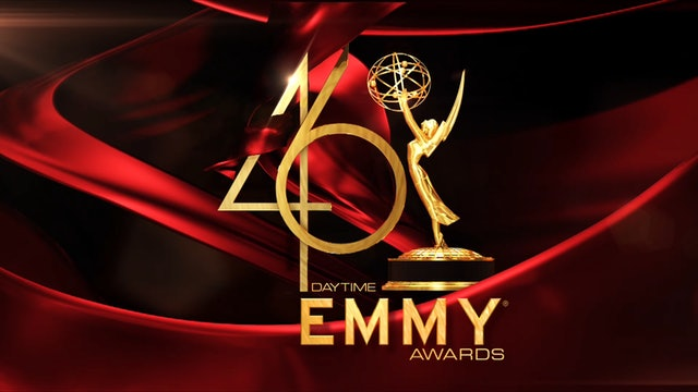 The 46th Annual Daytime Emmy® Awards