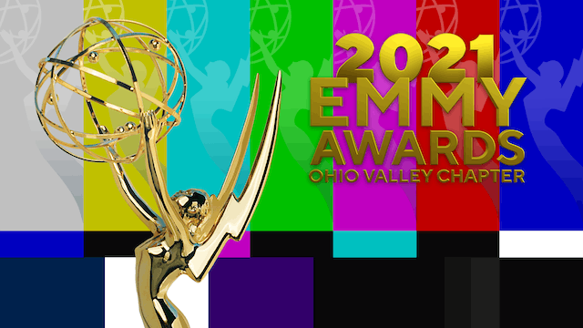 The 57th Annual Ohio Valley Regional Emmy® Awards