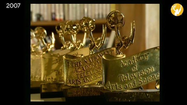 Lee Phillip Bell - Lifetime Achieveme...