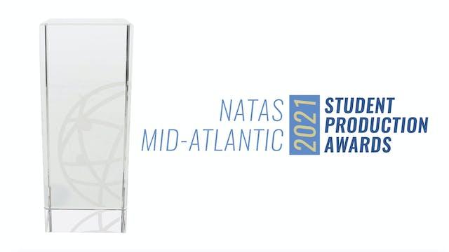 NATAS Mid-Atlantic Student Production...