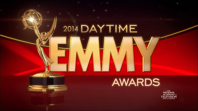 The 41st Annual Daytime Emmy® Awards