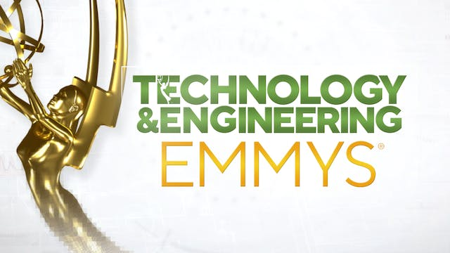 The 71st Annual Technology & Engineer...
