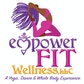 empowerFit  Flow