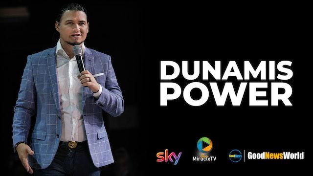 Dunamis Power