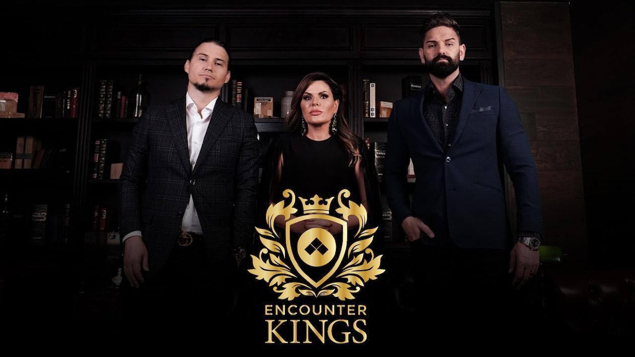 Encounter Kings