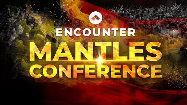 Mantles Conference