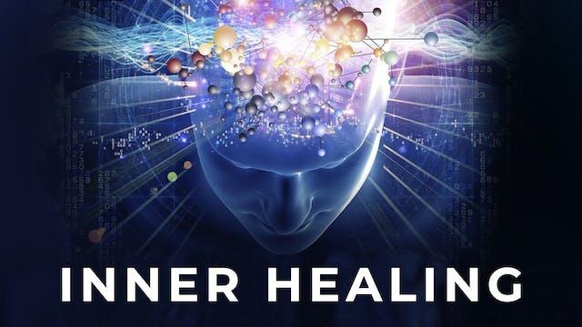 Inner Healing Course