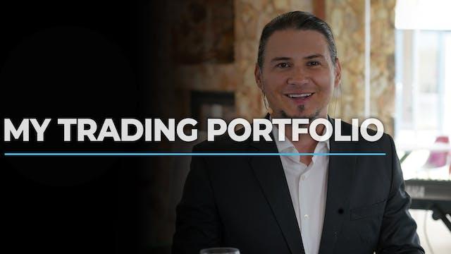 My Trading Portfolio