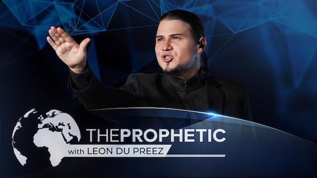 Prophetic Reactions