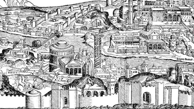 02 De Lutero a Marx - La Reforma Protestante