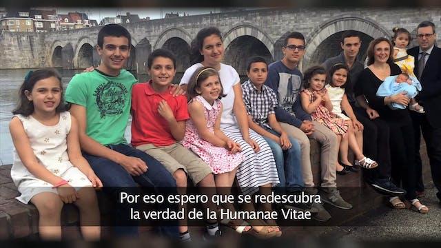 10 La Iglesia y la paternidad respons...