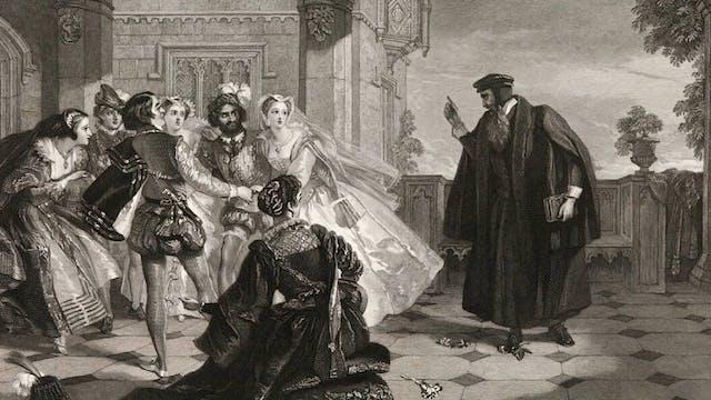 03 De Lutero a Marx - Formas de Protestantismo