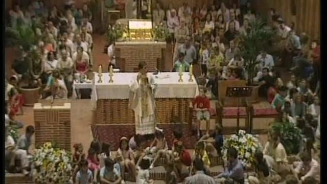 9. Sacerdote, otro Cristo