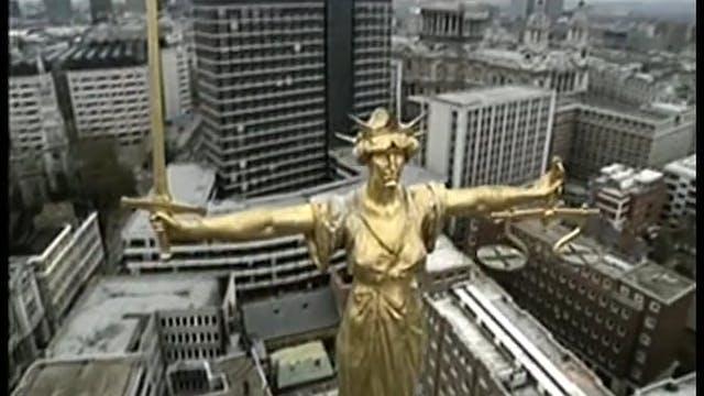 3 Derecho y Justicia