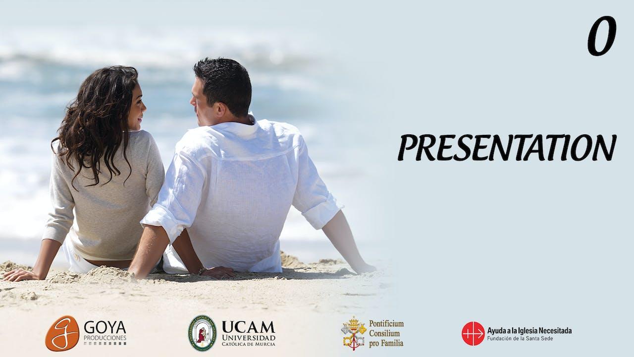 00 - Presentation