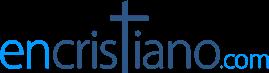 Encristiano.com