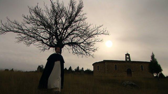 DOMINICOS: S. Domingo y la orden de predicadores