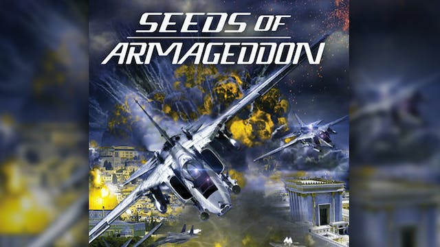 Seeds of Armageddon