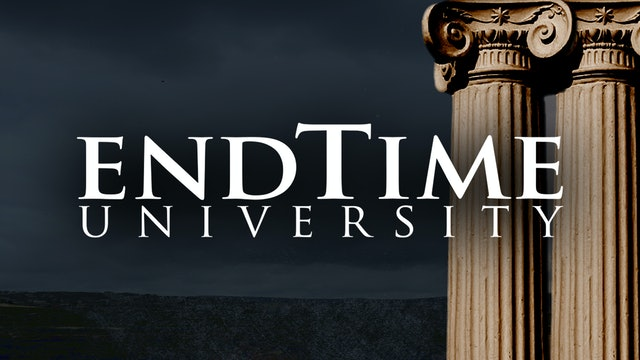Endtime University