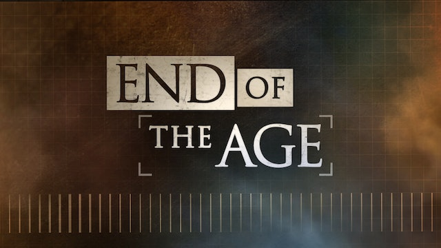 End of the Age LIVE