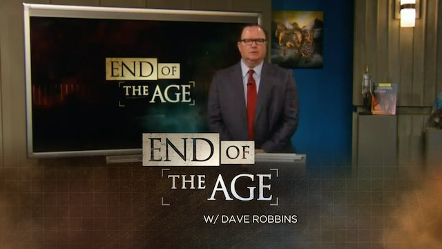 02/17/2021 - The United States and Other Modern Nations in the Bible (Encore)