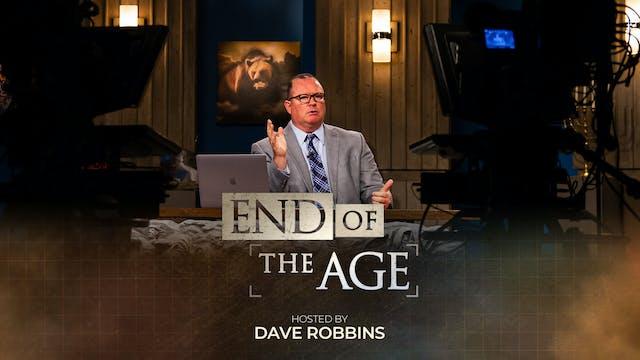 08/11/2021 - Does the Rapture Happen ...