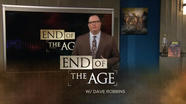 12/21/2020 - Islam in Bible Prophecy