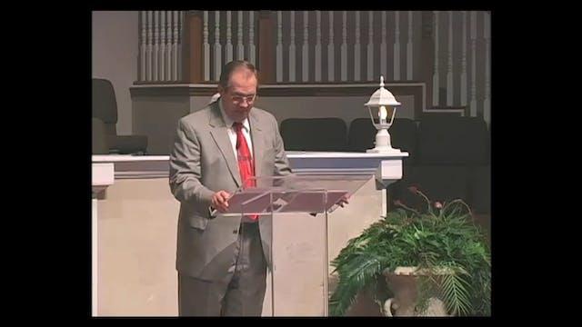 03/05/2021 - Understanding the Bible ...