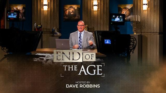 06/21/2021 - Is America Modern-Day Sodom?