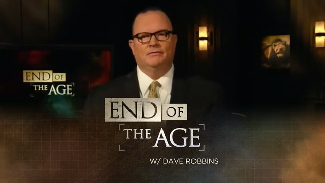 """01/27/2021 - The Prophesied: """"Great End Time Revival"""""""