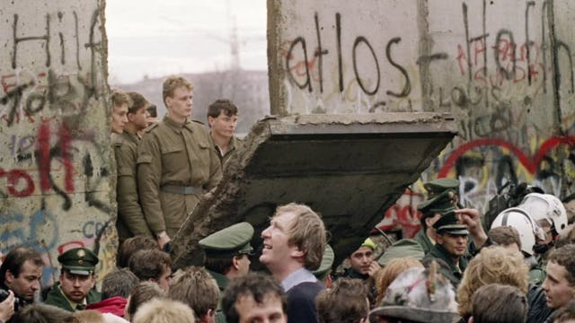 The Miracle Called Endtime 4