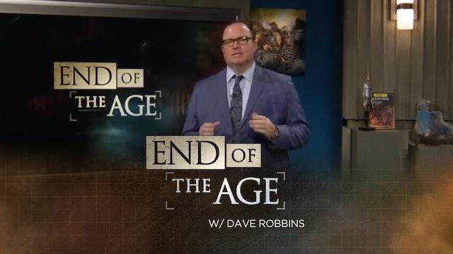 9/10/2020 - Understanding the Book of Revelation