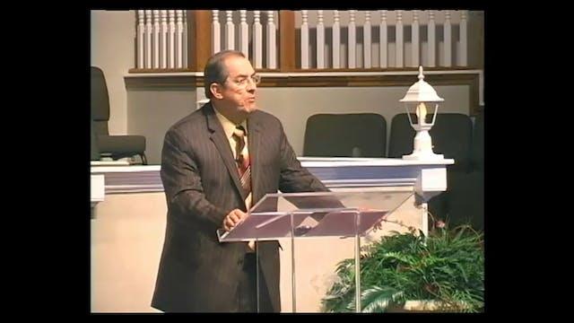 03/19/2021 - Understanding the Bible ...