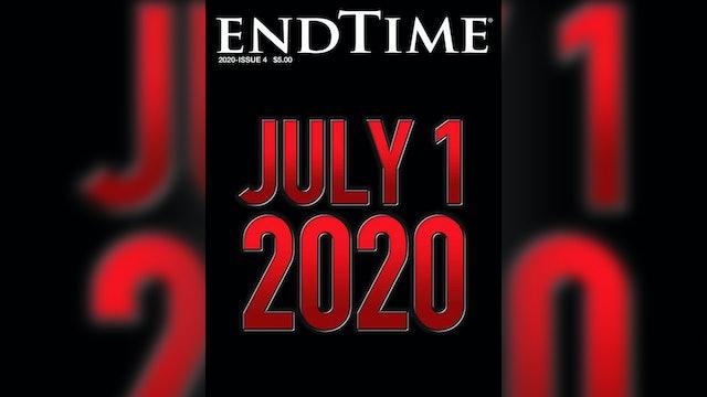 July 1, 2020